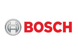 Foggia Assistenza e Riparazione Elettrodomestici Bosch